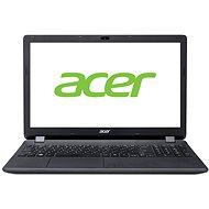 Acer Aspire ES15 Midnight Black