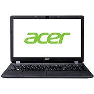 Acer Aspire ES15 Diamond Black
