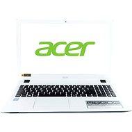 Acer Aspire E15 Cotton White