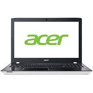 Acer Aspire E15 Marble White