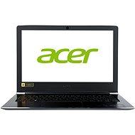 Acer Aspire S13 Obsidian Black Aluminium Touch