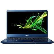Acer Swift 3 Stellar Blue celokovový