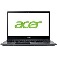 Acer Swift 3 Steel Gray celokovový