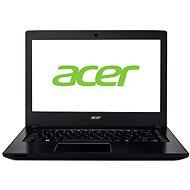 Acer TravelMate P249 Obsidian Black