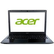 Acer TravelMate P259