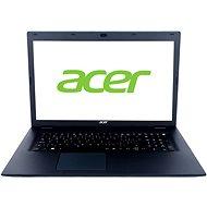 Acer TravelMate P278-MG Black