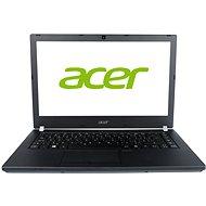 Acer TravelMate P449-M Shale Black