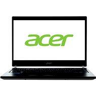 Acer TravelMate P648-M Carbon Fiber