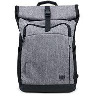 Acer Predator Roll Top JR. Backpack