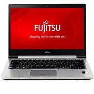 Fujitsu Lifebook U745 kovový