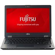 Fujitsu Lifebook U727 vPro kovový