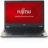 Fujitsu Lifebook U757 kovový