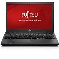 Fujitsu Lifebook A556