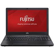 Fujitsu Lifebook A357