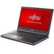 Fujitsu Lifebook E547 vPro