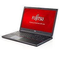 Fujitsu Lifebook E557