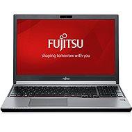 Fujitsu Lifebook E754 QM87 kovový