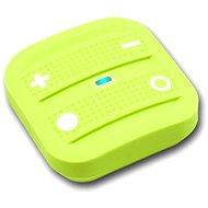 NodOn Soft Remote zelený