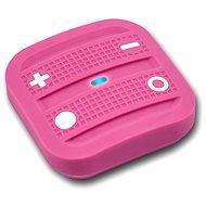 NodOn Soft Remote růžový