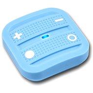 NodOn Soft Remote světle modrý