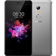 TP-LINK Neffos X1 Max 64GB Gray
