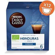 NESCAFÉ Dolce Gusto Honduras Corquin Espresso 12ks