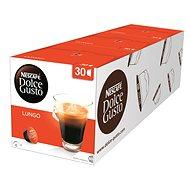 Nescafé Dolce Gusto CaffeLungo 30ks x 3