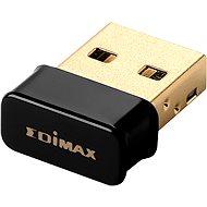 Edimax EW-7711ULC