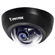 Vivotek FD8166B-F3