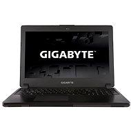 GIGABYTE P35XV5-CZ002T
