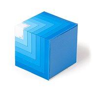 NGS Roller Cube modrý