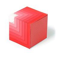 NGS Roller Cube červený