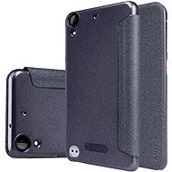 NILLKIN Sparkle Folio pro HTC Desire 530/630 černé