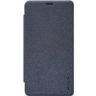 NILLKIN Sparkle Folio pro Nokia Lumia 950 černé
