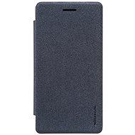 NILLKIN Sparkle Folio pro LG H650 Zero černé