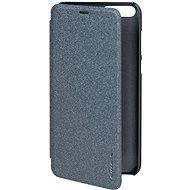 Nillkin Sparkle Folio pro Huawei P Smart Black