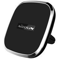 Nillkin Wireless charger MC015