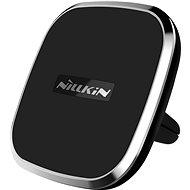 Nillkin Wireless charger II-A Model