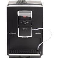 Nivona Caferomantica 838