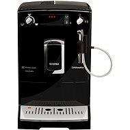 Nivona Caferomantica 646