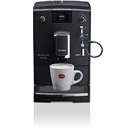 Nivona Caferomantica 660