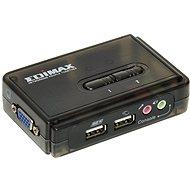 Edimax EK-UAK2