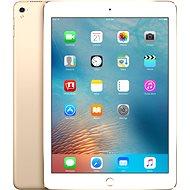 "APPLE iPad Pro 9.7"" 128GB Cellular Gold"