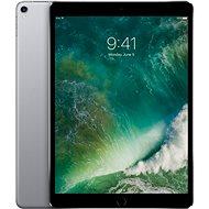 """APPLE iPad Pro 10.5"""" 256GB Cellular Vesmírně černý"""