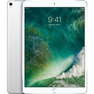 """APPLE iPad Pro 10.5"""" 512GB Cellular Stříbrný"""