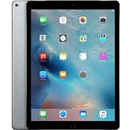 """APPLE iPad Pro 12.9"""" 256GB 2017 Cellular Vesmírně šedý"""