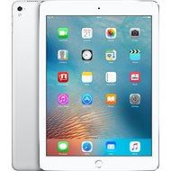 """APPLE iPad Pro 12.9"""" 512GB 2017 Cellular Stříbrný"""