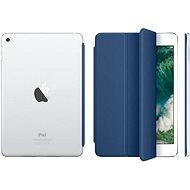 APPLE Smart Cover iPad mini 4 Ocean Blue