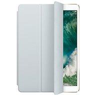 "APPLE Smart Cover iPad Pro 10.5"" Mist Blue"