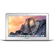 "APPLE MacBook Air 11"" CZ 2015"